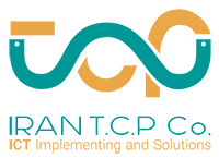 IranTCP.com